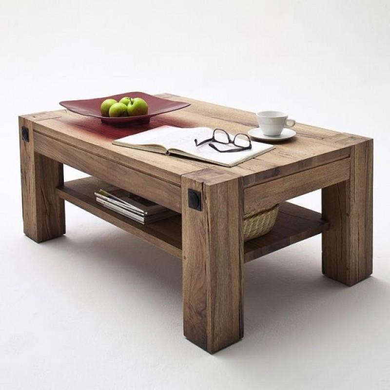 leeds kávézó asztal 4