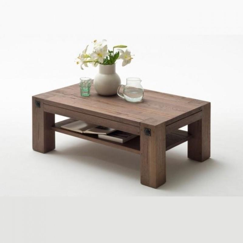 leeds kávézó asztal