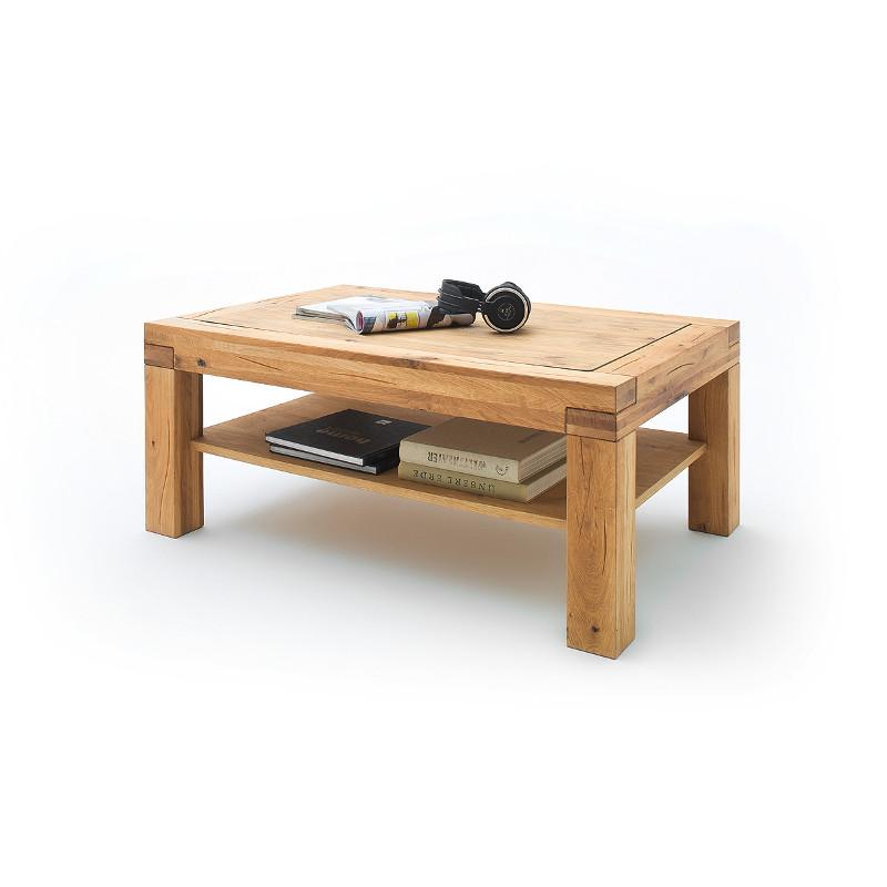 leeds kávézó asztal2