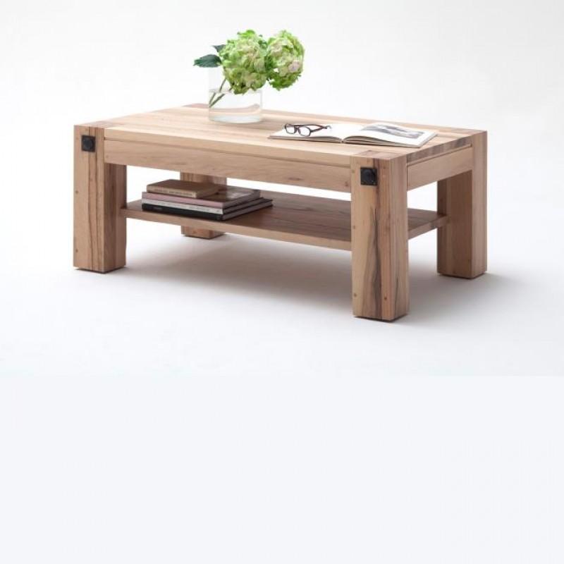 leeds kávézó asztal3