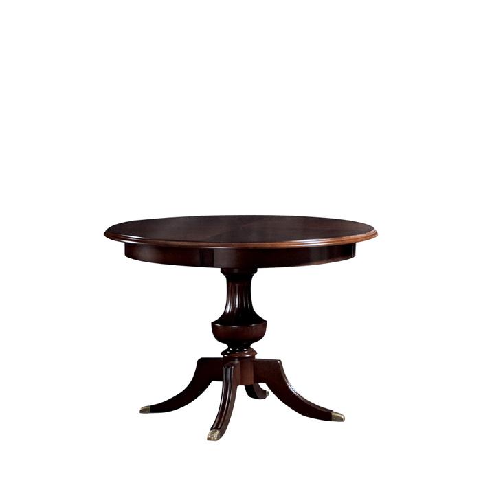 TAR-V8 Verona asztal