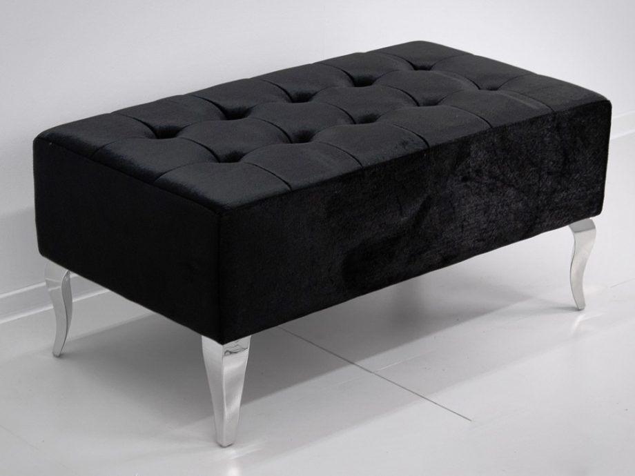 7892-czarna-pikowana-pufa-z-krysztalkami-zmarzlik-home-design-modified