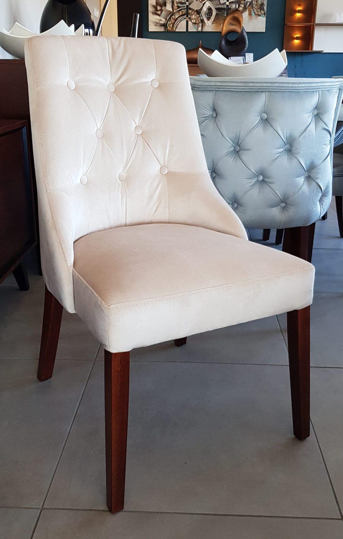 CS – Pálma szék 002