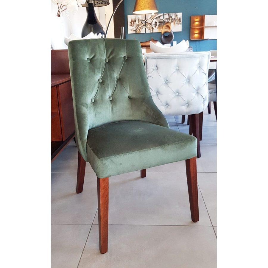 Irf_CS-Pálma-szék-900×1454
