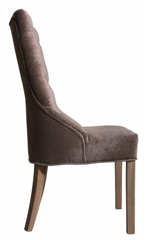 XO – 9903 szék (2)