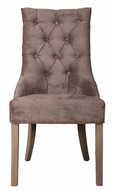 XO – 9903 szék (3)