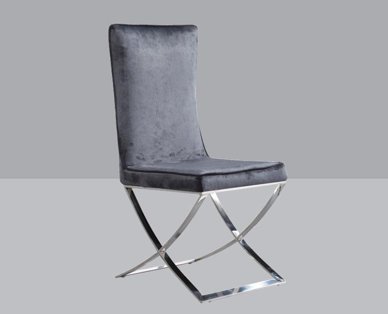 stoel-609