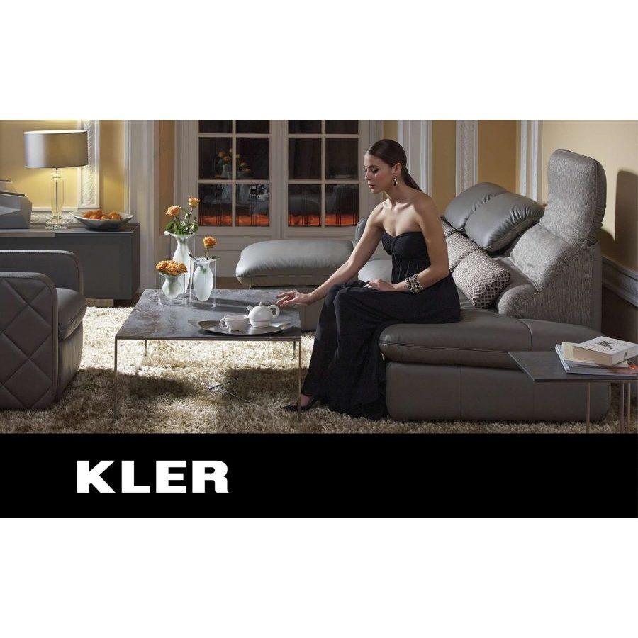 Irf_KLER-Accordo-Quarta-2-900×562