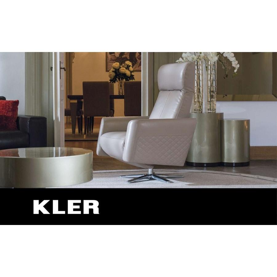 Irf_KLER-Tenore-4-900×562