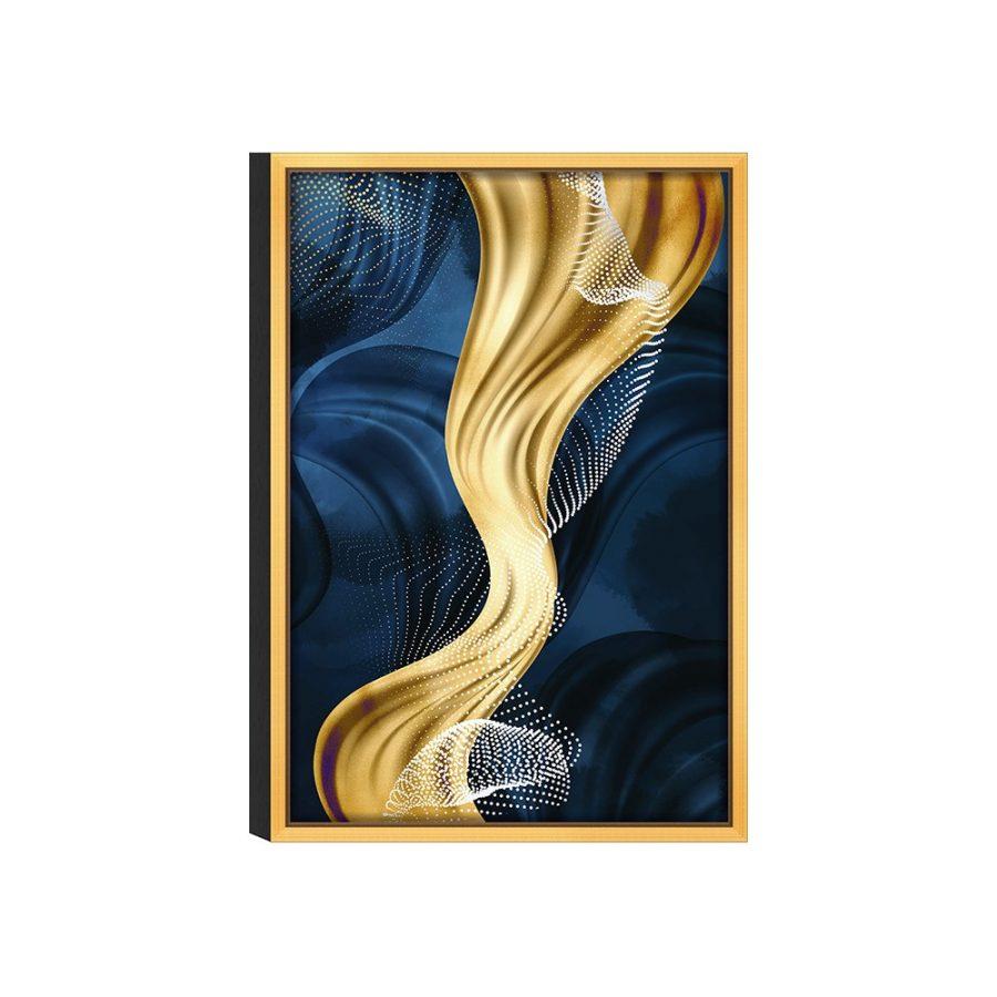 AH – Gold Dew I. (1)