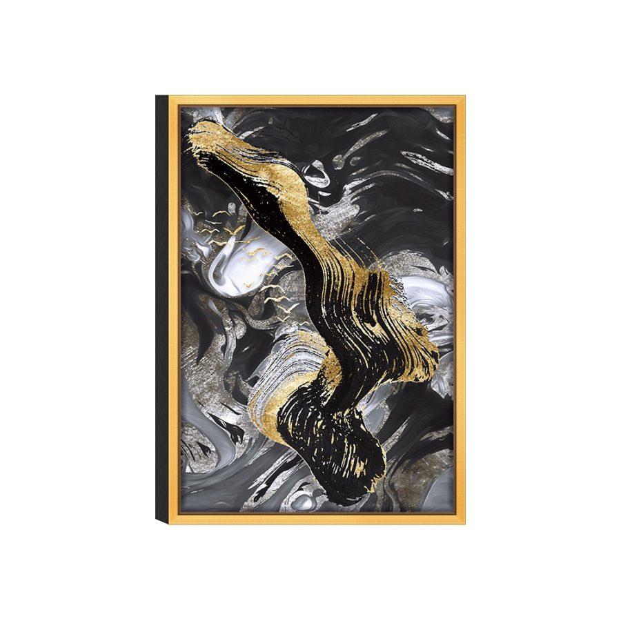 AH – Golden Wind (1)