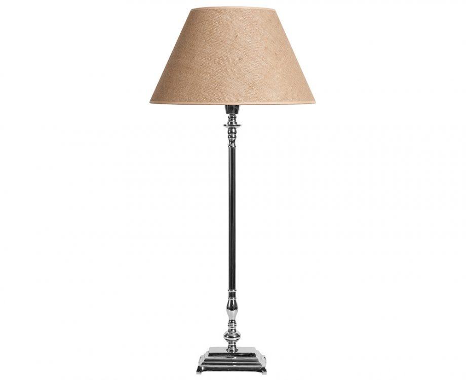 Deluxe_Lampa_elekt._4(4)