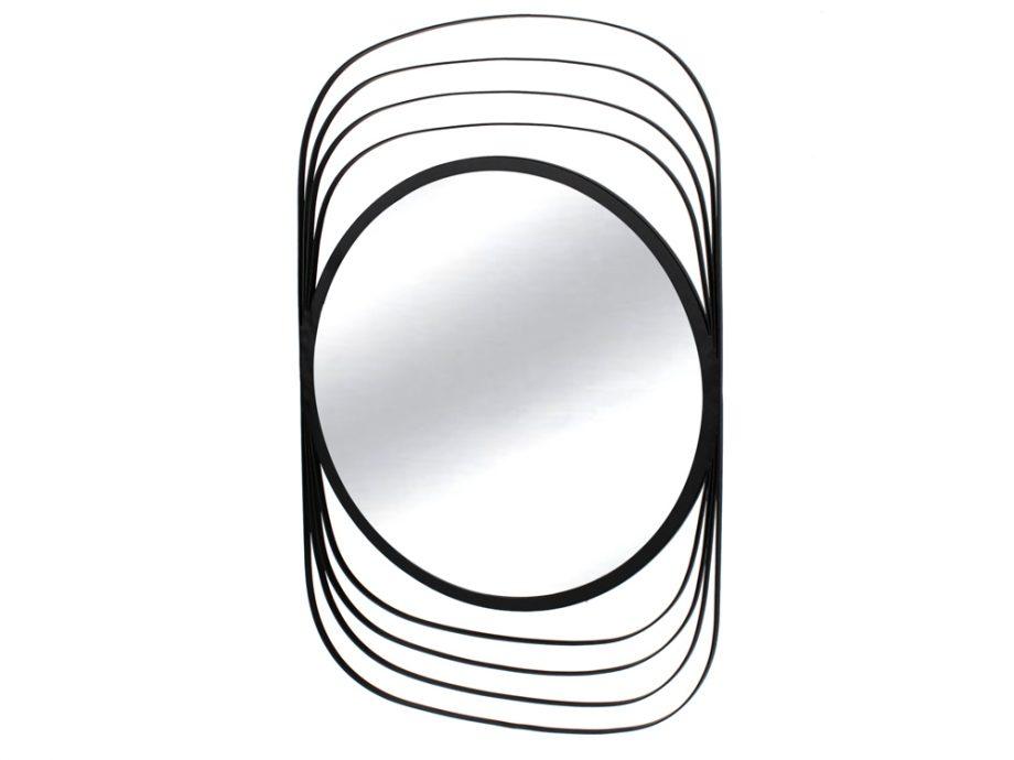 2020-06-01_07_25_05am-TOYJ19-368-okragle-lustro-czarna-rama-druciana