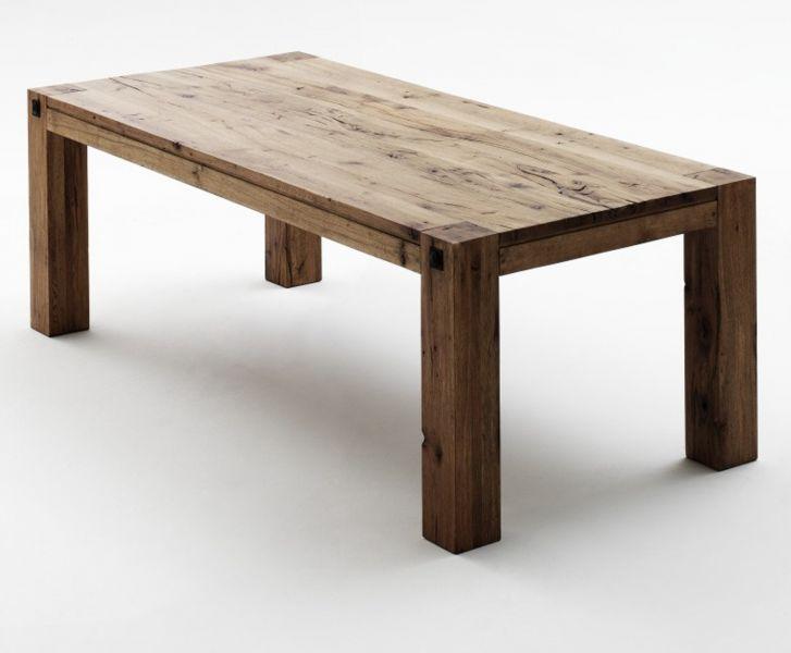 ITA – Leeds tömör tölgyfa étkezőasztal 160180220260300400cm – bassano (2)