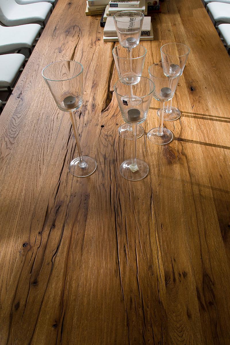 ITA – Leeds tömör tölgyfa étkezőasztal 160180220260300400cm – bassano (3)