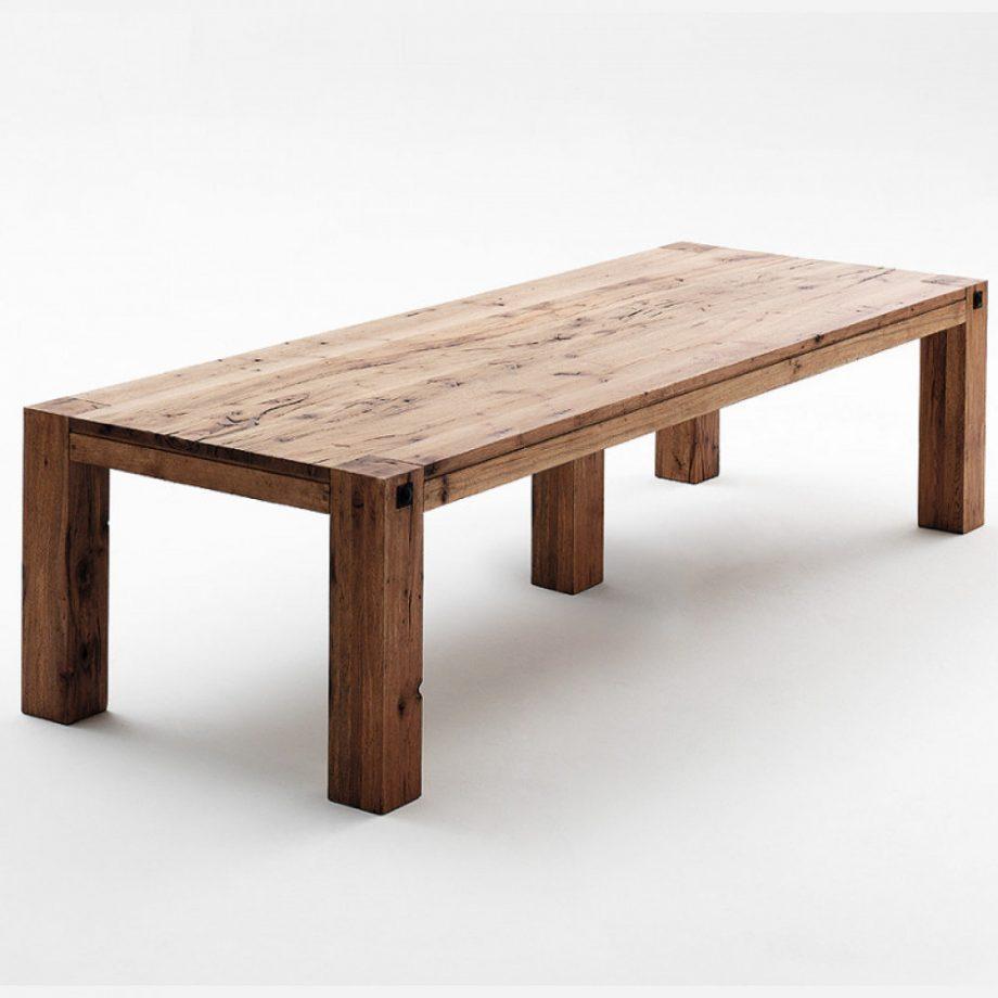ITA – Leeds tömör tölgyfa étkezőasztal 160180220260300400cm – bassano (8)