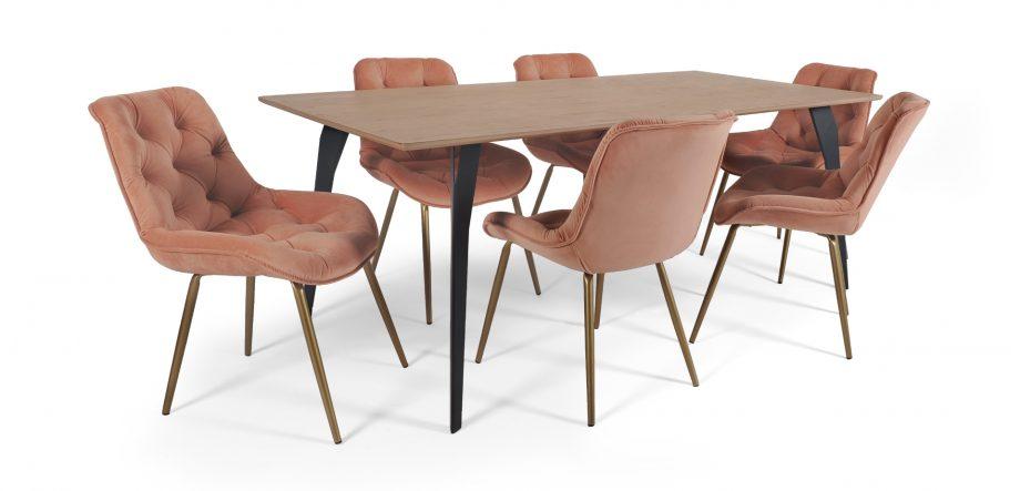 vida-szek-es-asztal