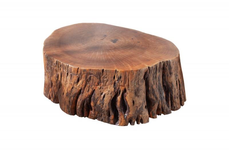 NVI – 40139 Goa Acacia dohányzóasztal 70 (6)
