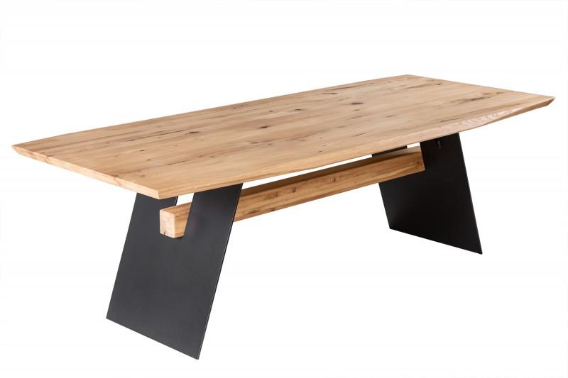 NVI – 4118441185 Grand Oak étkezőasztal 200240 (4)