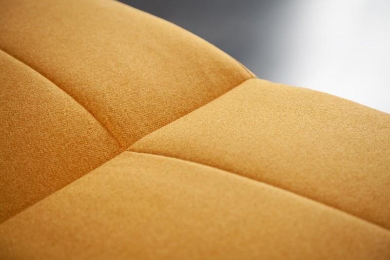 NVI – 40028 Petit Beaute kanapé 180 – mustard (6)