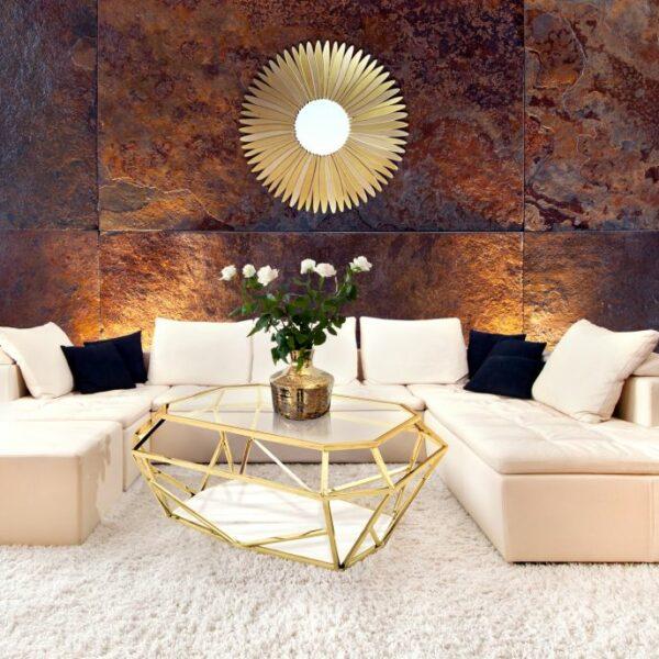 stolik-emerald-gold-lustro-stella-golden-vase-20cm-LOGO-600×600