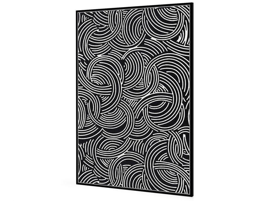 pol_pl_Czarno-bialy-obraz-82-6×122-6-cm-L0181-1674_1