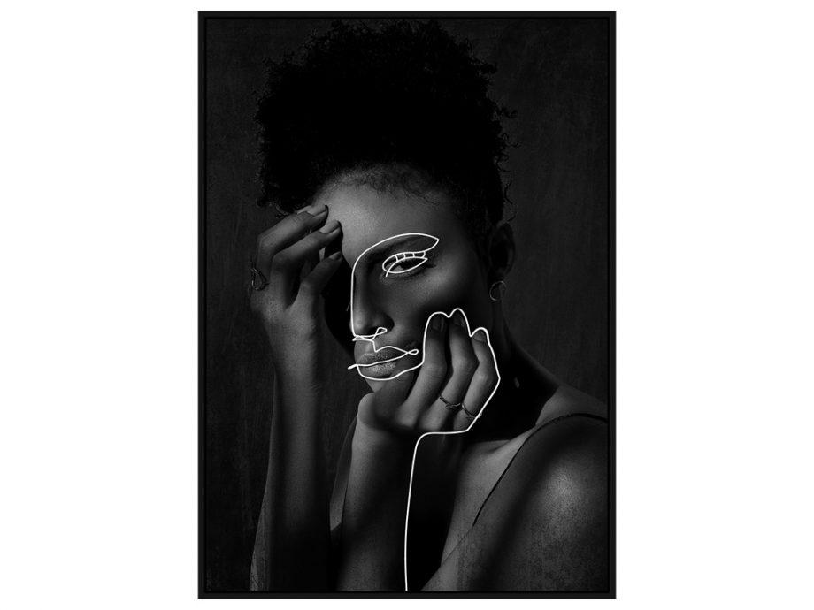 pol_pl_Czarno-bialy-obraz-popiersie-kobiety-82-6×122-6-cm-V0450-1664_2 (1)