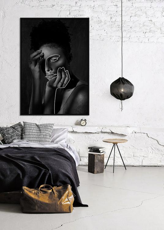 pol_pl_Czarno-bialy-obraz-popiersie-kobiety-82-6×122-6-cm-V0450-1664_3