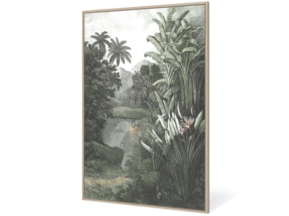 pol_pl_Obraz-z-tropikalnym-pejzazem-82-6×122-6-cm-V0496-1676_1
