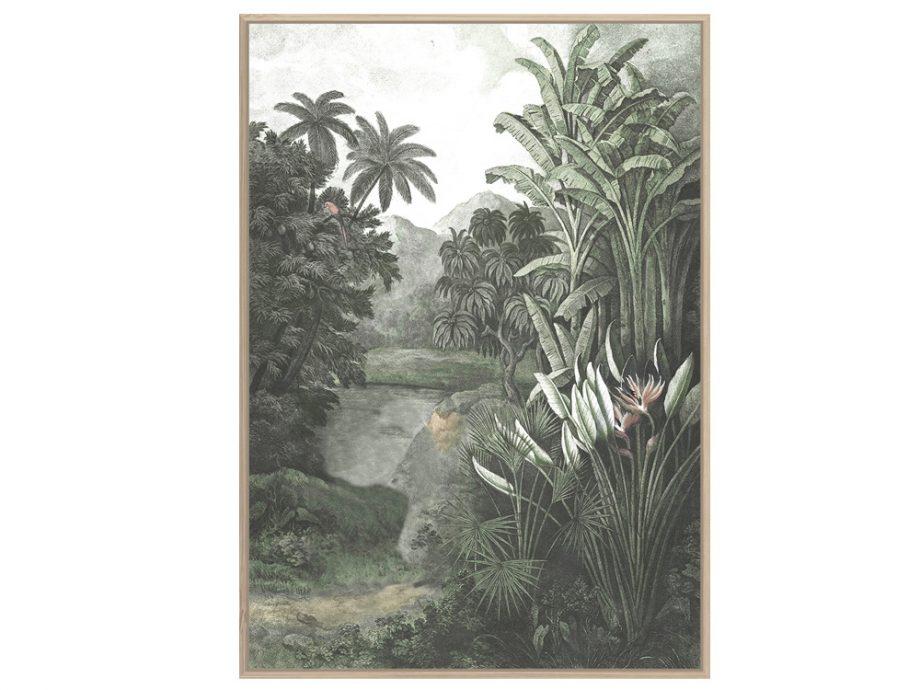 pol_pl_Obraz-z-tropikalnym-pejzazem-82-6×122-6-cm-V0496-1676_2